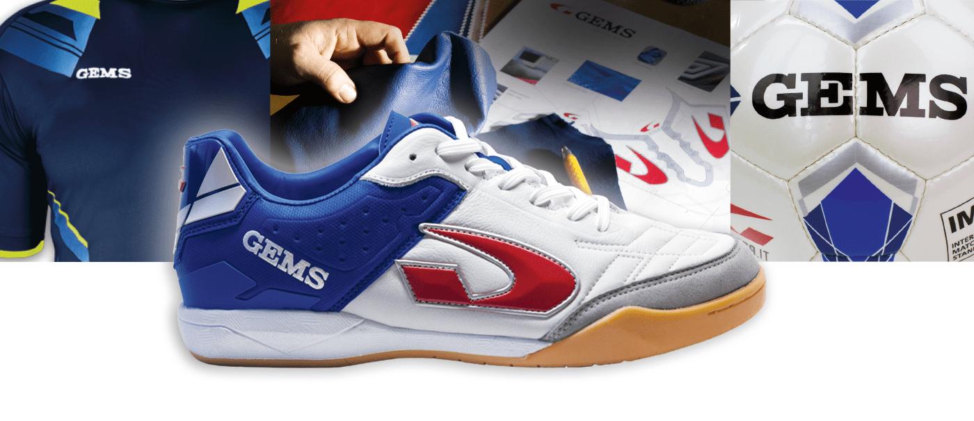 scarpe calcio a 5 3354f99d851